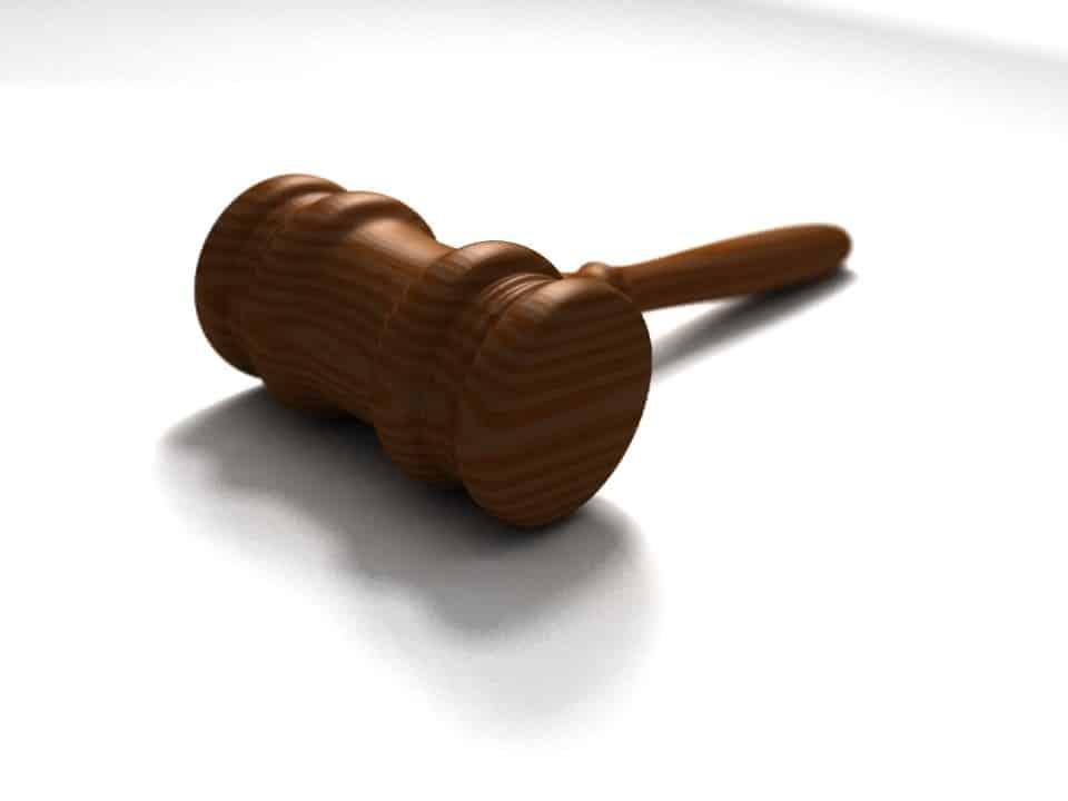 RESPIRE agit en justice contre PEUGEOT – Détails supplémentaires