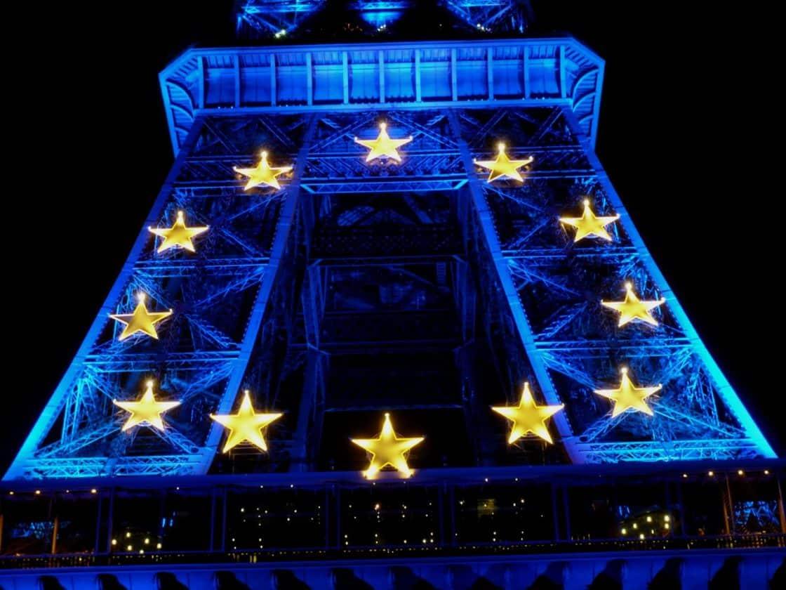 La France poursuivie pour pollution de l'air
