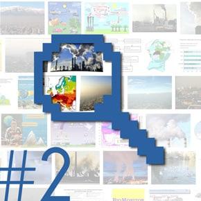 Revue de web Respire #2 – 27 juin 2011