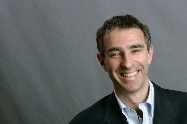Hommage à David Servan-Schreiber