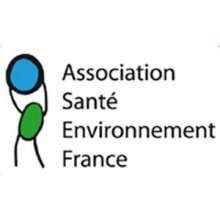 Logo de l'asociation ASEF