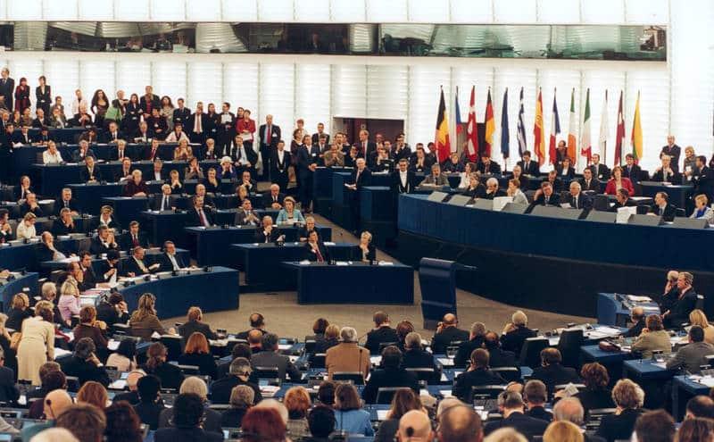 Consultation européenne sur la qualité de l'air
