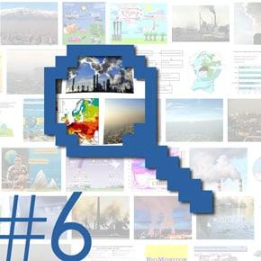 Revue de web Respire #6 – 14 septembre 2011