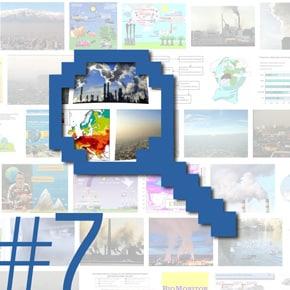 Revue de web Respire #7 – 21 septembre 2011