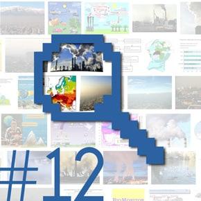 Revue de web Respire #12 – 17 novembre 2011 – International