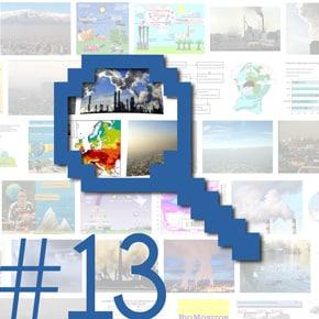 Revue de web Respire #13 – 2 décembre 2011