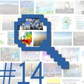 Revue de web Respire #14 – 8 décembre 2011