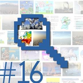 Revue de web Respire #16 – 5 janvier 2012
