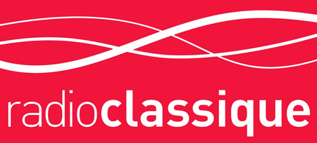 «Respire incarne une nouvelle génération», Interview sur Radio Classique