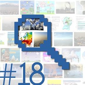 Revue de web Respire #18 – MONDE – 3 février 2012