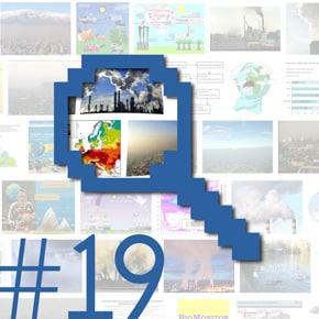 Revue de web Respire #19 – 10 février 2012