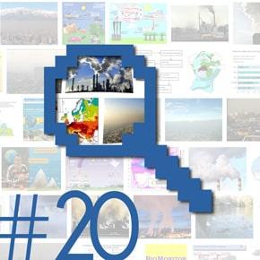 Revue de web Respire #20 – 27 février 2012