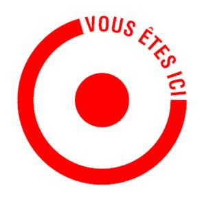 Revue de web Respire #21 – Tour de France – 8 mars 2012