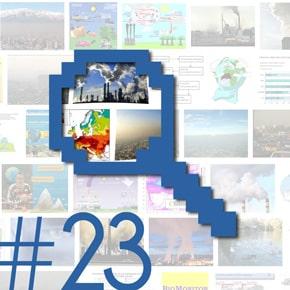Revue de web Respire #23 – 20 avril 2012