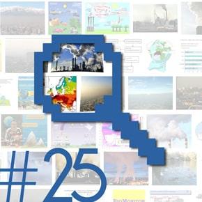 Revue de web Respire #25 – 16 mai 2012