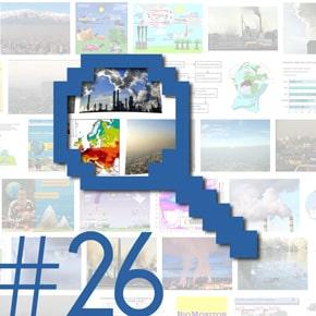 Revue de web Respire #26 – 27 mai 2012