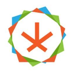 5 ONG dont RESPIRE fonde le «Rassemblement pour la Planète»