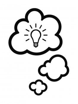 Revue de web Respire #28 – spécial SOLUTIONS – 31 juillet 2012