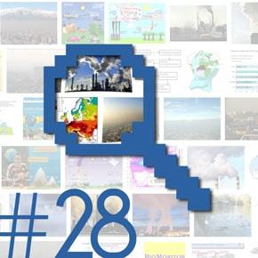 Revue de web Respire #28 – spécial AIR INTERIEUR – 31 juillet 2012