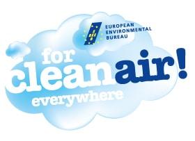 Clean air everywhere : Respire à Bruxelles pour le lancement de l'année de l'air