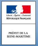 Accident de Lubrizol (Rouen) : que fait la police des installations ?