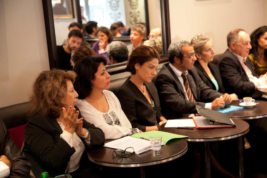 Respire et le RPP soutenus par 4 anciens Ministres de l'écologie