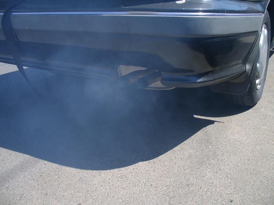 Le bilan du diesel : tromperie sur toute la ligne (d'échappement)
