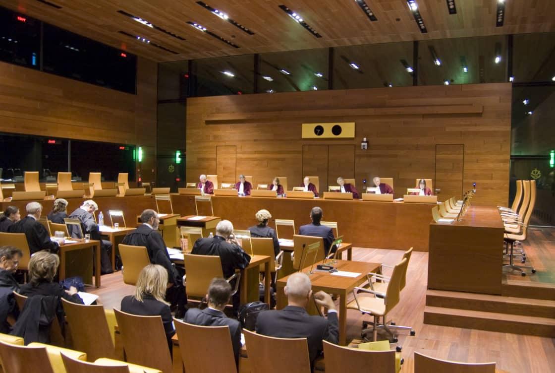 Les États rappelés à l'ordre par la CJUE sur la qualité de l'air
