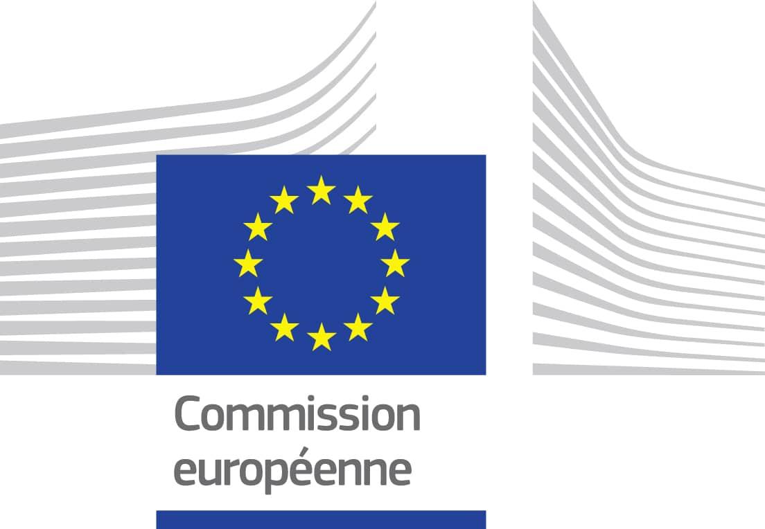 Le paquet air menacé de retrait par la Commission Européenne!
