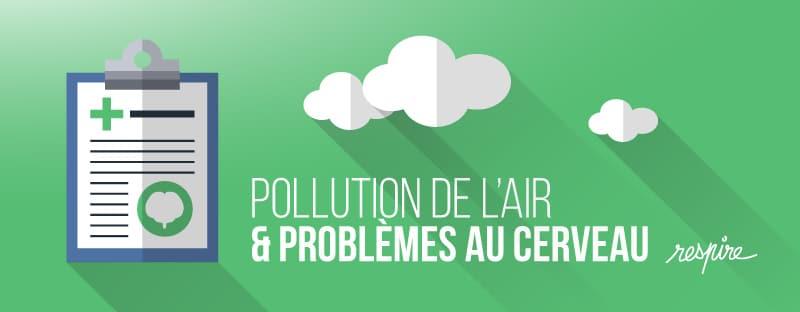 Effet-de-la-pollution-de-lair-sur-le-cerveau
