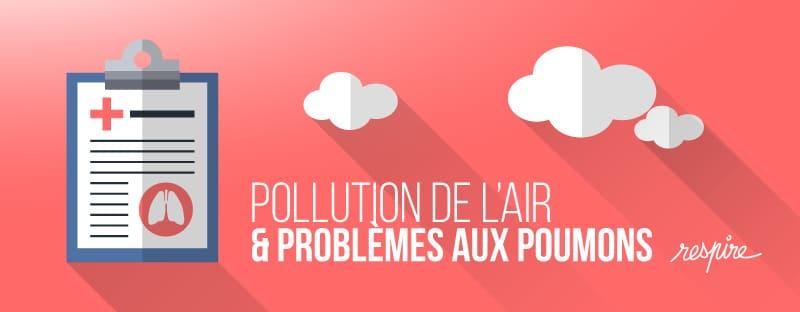 Effet-de-la-pollution-de-lair-sur-les-poumons