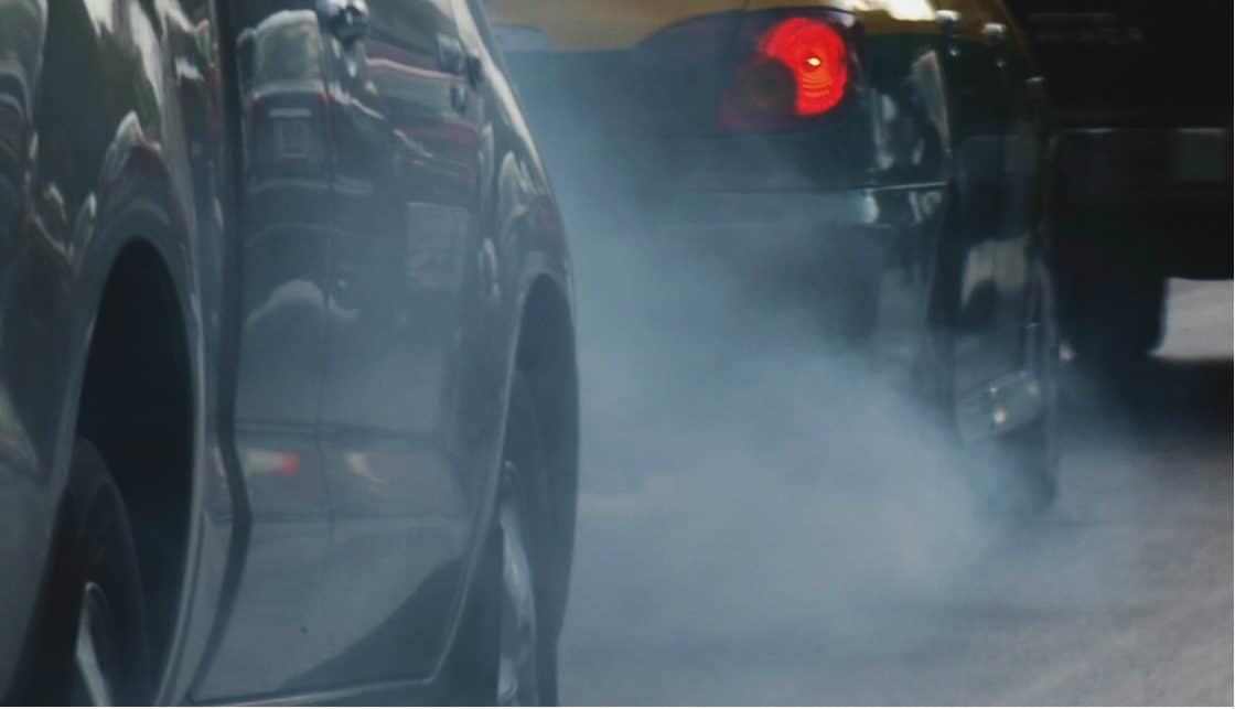 diesel respire