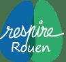 Rouen Respire