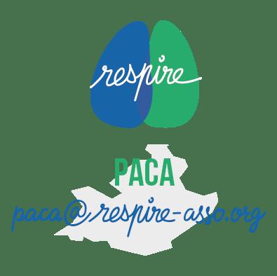 Respire PACA
